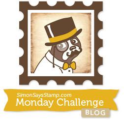 SSS - Monday Challenge
