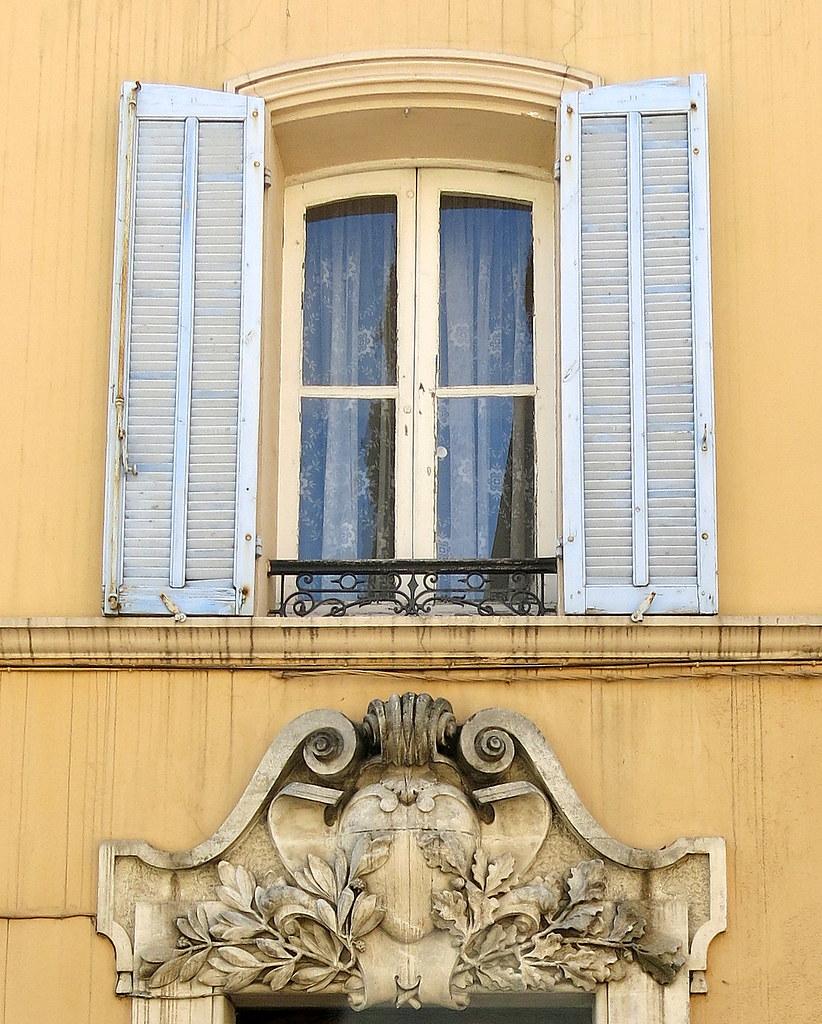 Carcs, Var, Provence, France