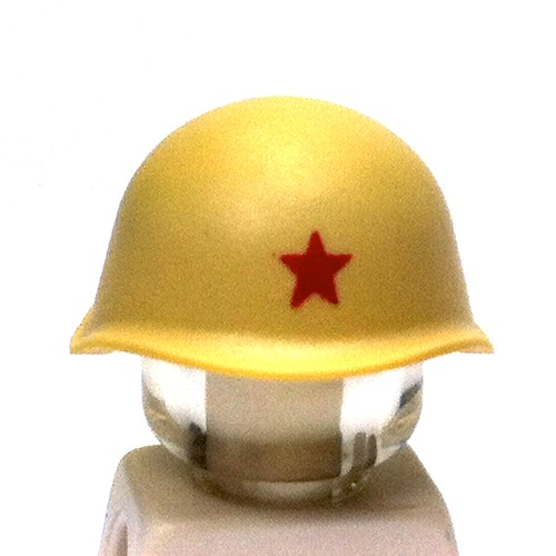 SSH40-red-star-TL