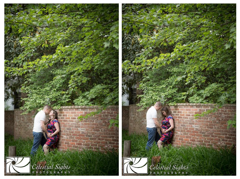Steve&Stephanie_Maternity9
