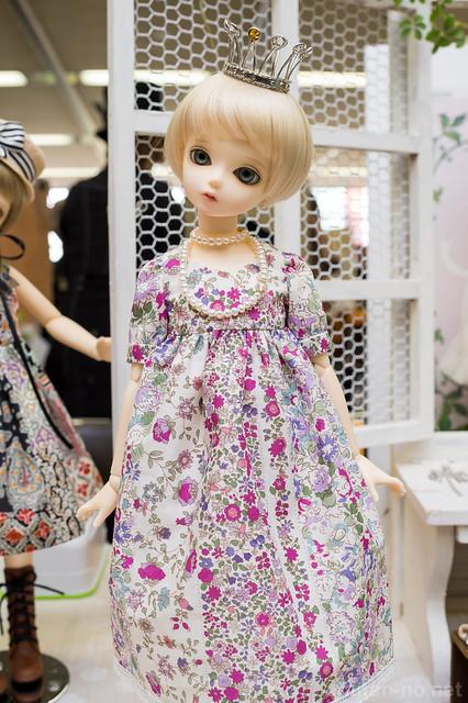 DollShow37-5228-DSC_5227