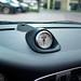 2009 Porsche 911 Carrera S (997) Cabriolet GT Silver on Black in Beverly Hills @porscheconnect 1240