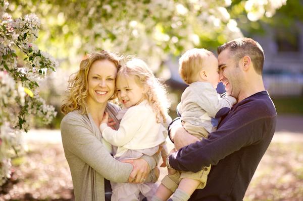 RYALE_RiversidePark_Family-48