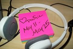 Podfic Love