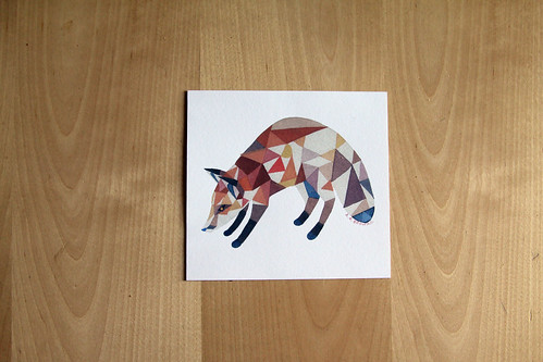 print.fox