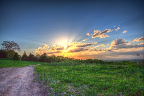 sunset sun skyline connecticut glastonbury 100v10f hartford 25faves flickraward flickraward5