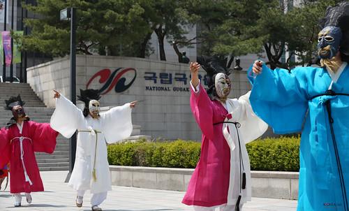 Korea_Yeonhui_Nanjang_13