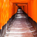 Fushimi Inari-Taisha [Explored] by zaid.bs