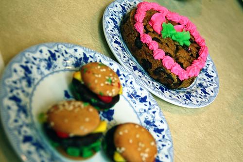 Kids-Desserts