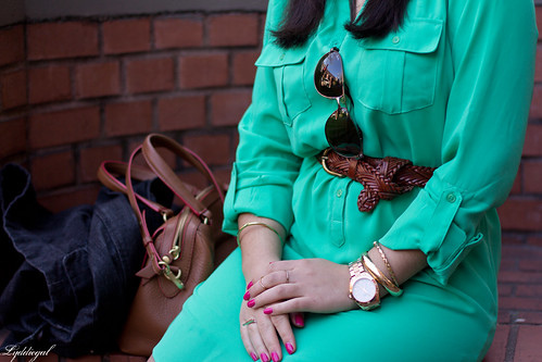 mint dress-2.jpg