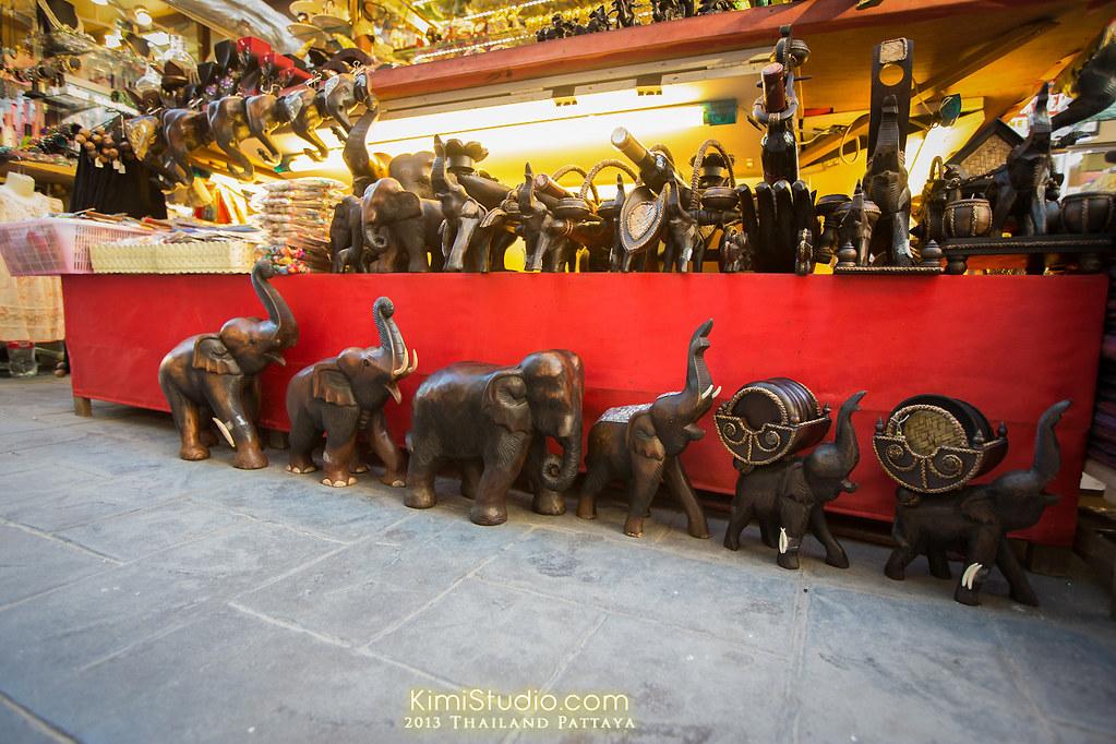 2013.05.02 Thailand Pattaya-056