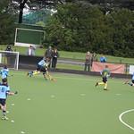 U14 Cup 8
