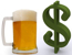 beer-money