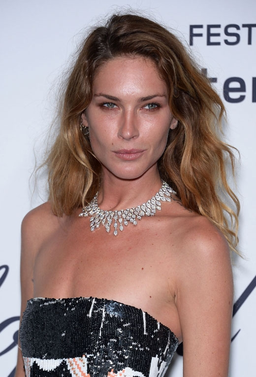 le_collier_chopard_d_erin_wasson_71447899_center_545x.1