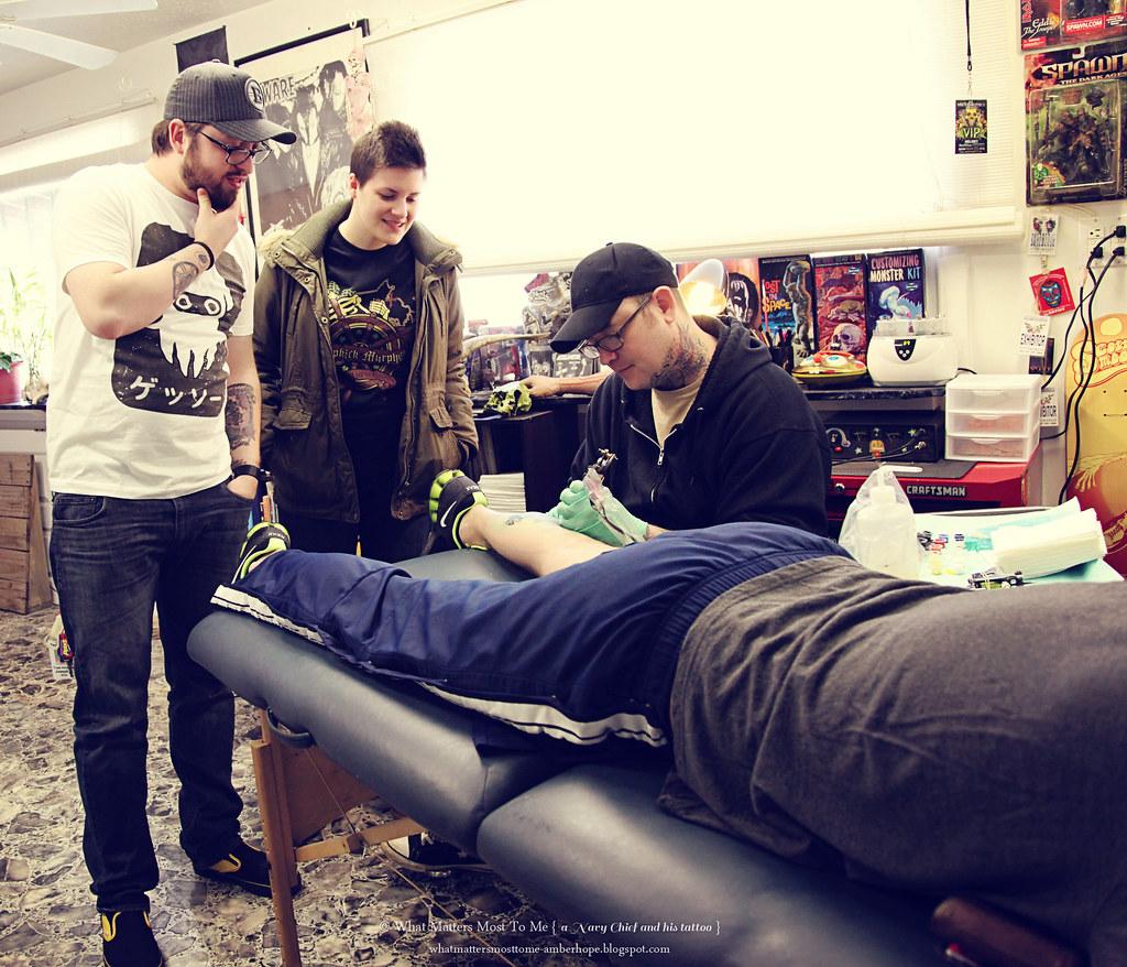 tattoo 04 67 blog