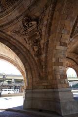 Penn Station - Pittsburgh