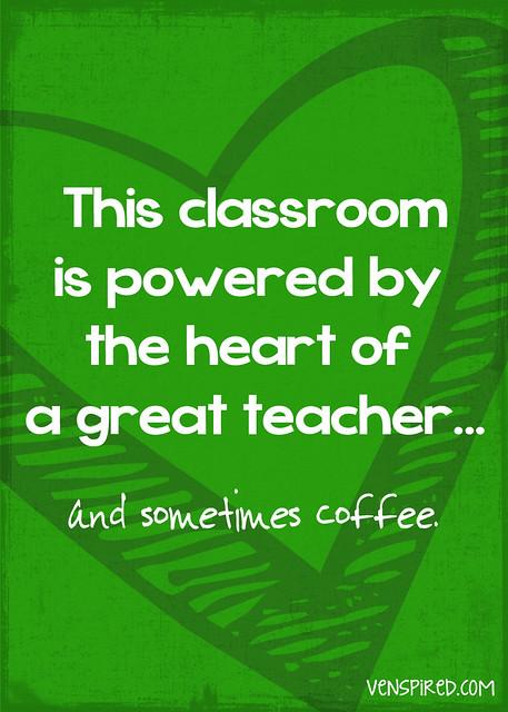 teacherappreciation coffee flickr photo sharing