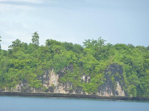 Sulawesi13-Raha (65)