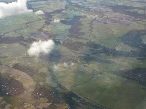 Papoua13-Kendari-Biak-Avion (67)1