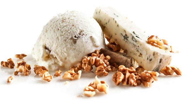 Gelateria Santini - melhor sorvete de Portugal