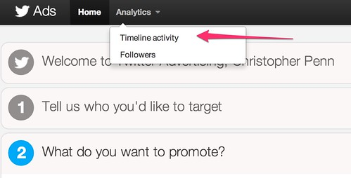 Advertise with Twitter - Twitter Ads