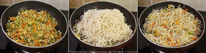 Egg Noodles Recipe - Step5