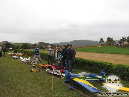 Cobertura do 6º Fly Norte -Braço do Norte -SC - Data 14,15 e 16/06/2013 9070621569_2e78a8b552