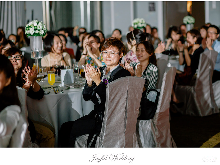 Gaven & Phoebe 婚禮記錄_00088