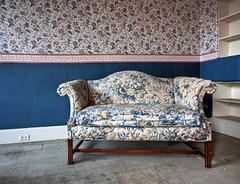 floor, textile, furniture, loveseat, room, living room, interior design, couch, studio couch, flooring,