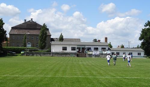 DSC07941 Sportzentrum Poplitz.