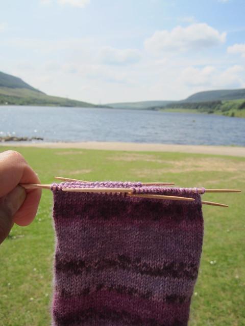 sanity sock WIP (2)