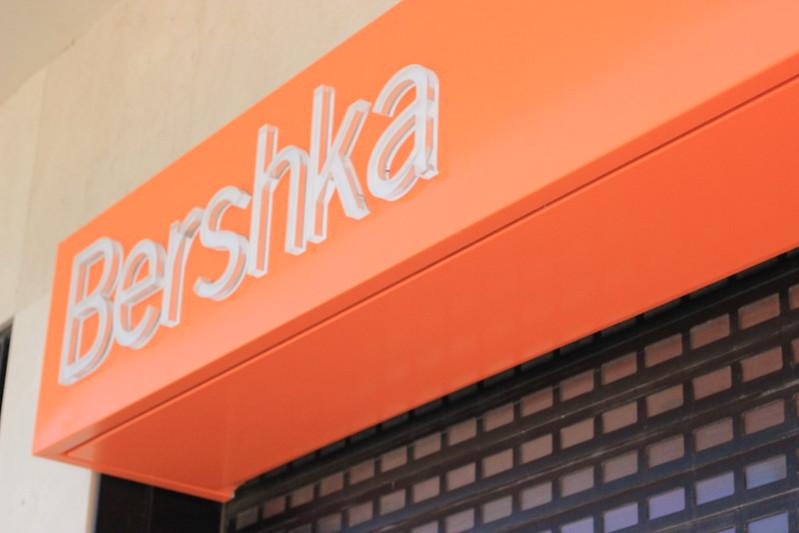 Kreeta, Hania 2013 (matka & ostokset) 590