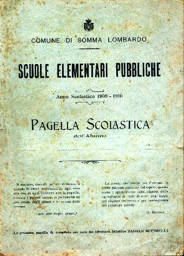 copia-di-pagella1909
