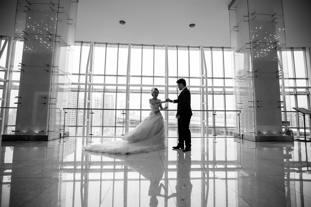 wedding0504-432.jpg
