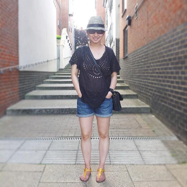 hatfair-outfit1