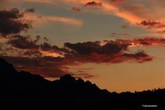 Navaho Peak Via Stafford Creek Hike, Day 2