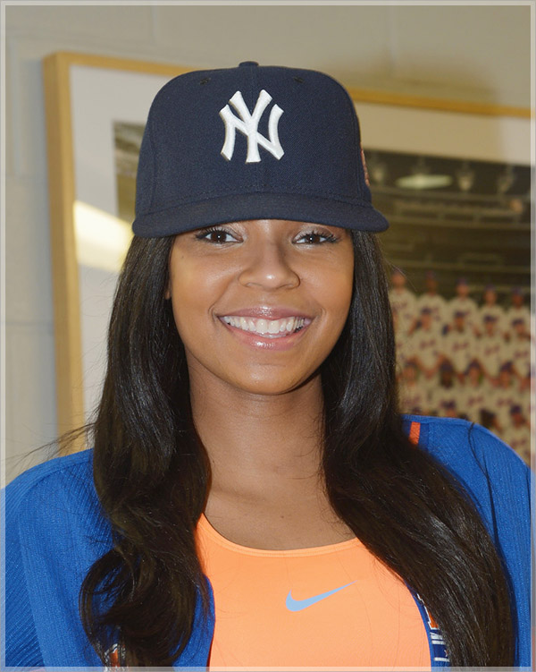 Ashanti-baseball-photos (4)