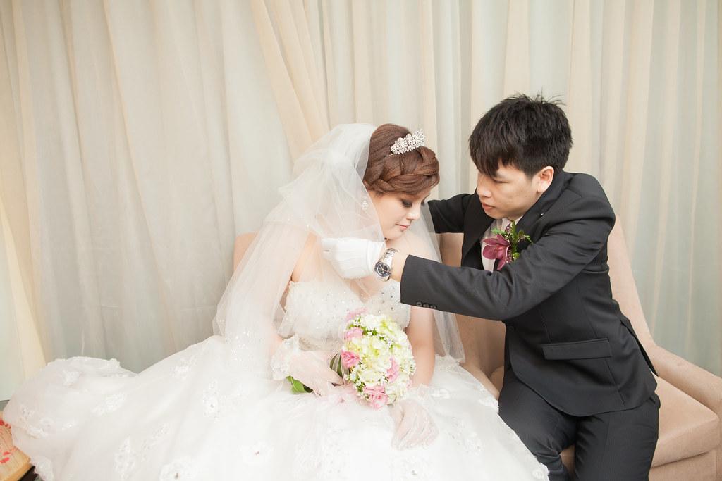 Wedding0421-0121