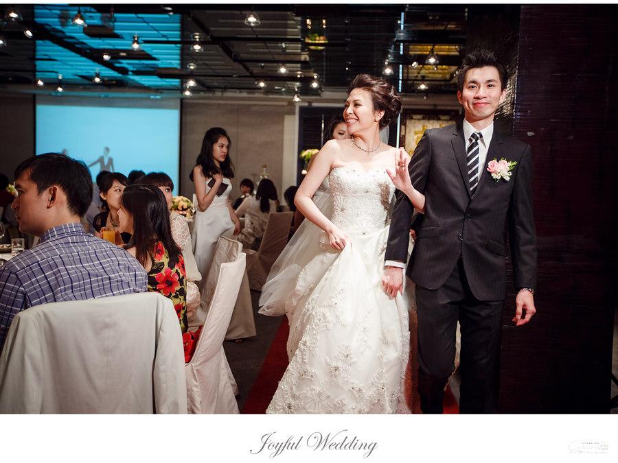 Jessie & Ethan 婚禮記錄 _00127