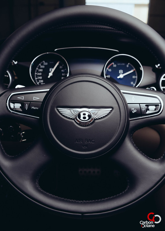 2013 - Bentley - Mulsanne-24.jpg