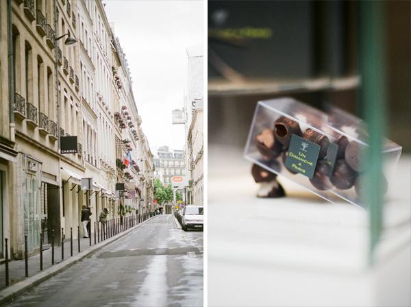 RYALE_ParisFilm-37