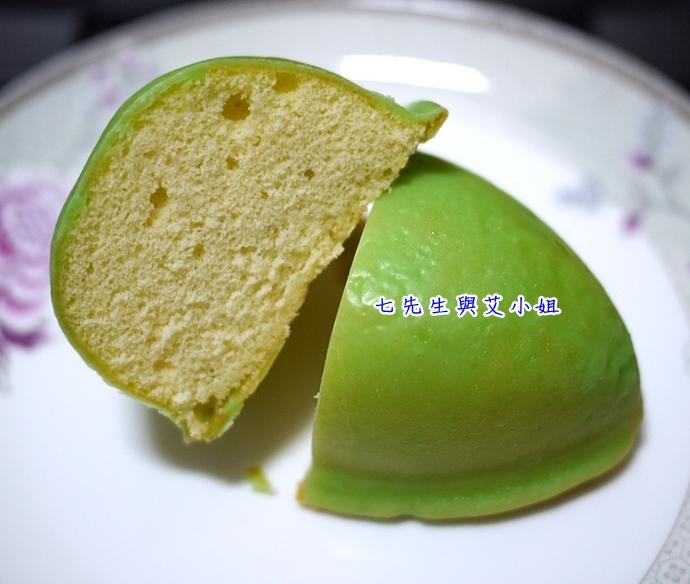 14 麥田金低糖蛋糕