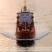 Tanker, bulk & cargoships pt. 5