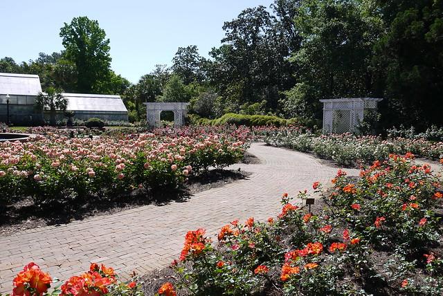 Bellingrath Gardens Alabama Flickr Photo Sharing
