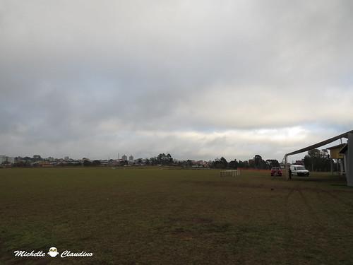 2º EVAER-  Encontro Vacariense de Aeromodelismo 3 e 4 de Agosto 2013 9441234574_679c23634d