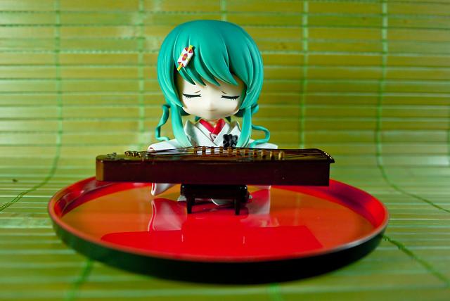 白無垢 Yukimiku (11)