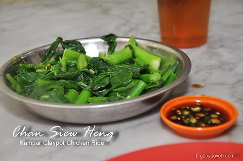Chan Siew Heng 10
