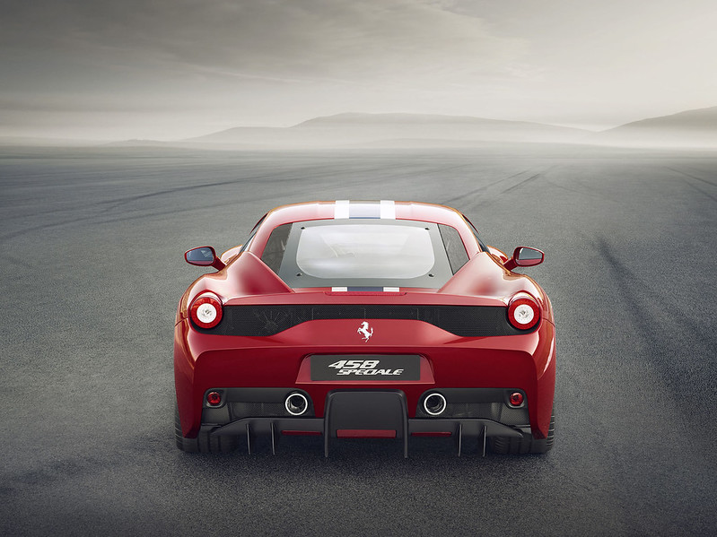130802_Ferrari 458 Speciale RetroA4
