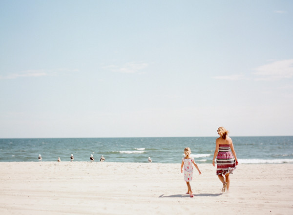 RYALE_Long_Beach_FamilySession-6