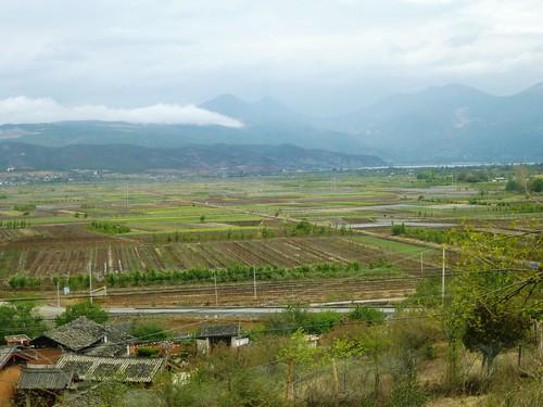 Yunnan13-Shangri La-Lijiang-Route (175)
